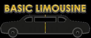 Limousine huren Rotterdam tegen de scherpste prijs
